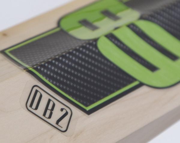 B3 Cricket Bat DB2