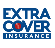 Extra Cover Insurance