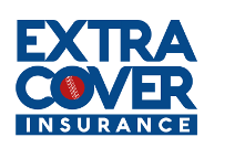 Extra Cover Insurance - Cricket Yorkshire 2018 partner