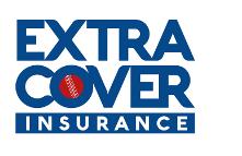 Extra Cover Insurance - Cricket Yorkshire 2018 partner