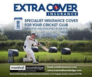 Extra Cover Insurance MPU