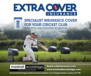 Extra Cover Insurance MPU