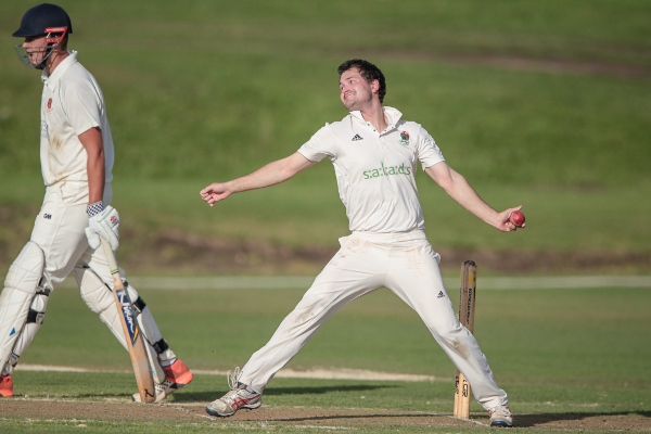 david foster bowls for harrogate