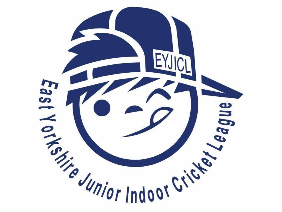 east yorkshire junior cricket league