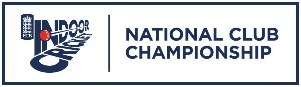 National Club Championship