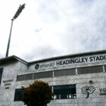 headingley cricket ground.jpg