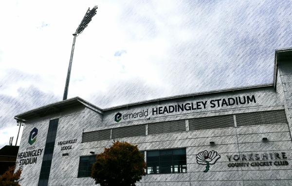 headingley cricket ground.jpg
