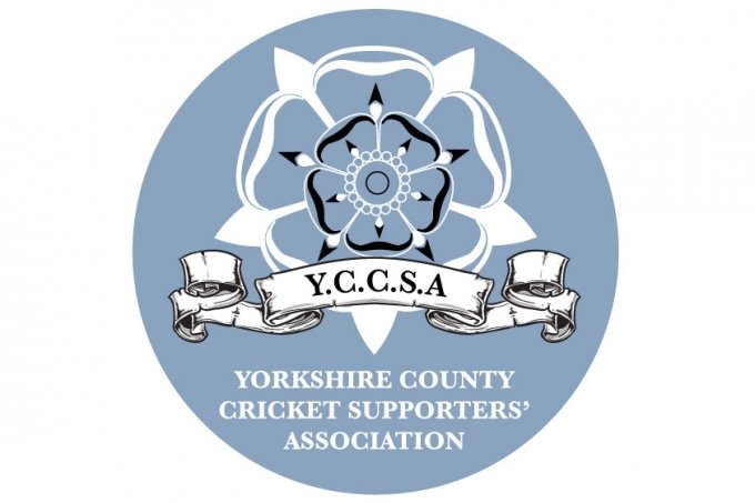 Yorkshire County Cricket Supporters Association