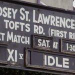 sey st lawrence scoreboard