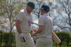 clifton alliance cricket club batsman
