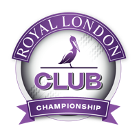 Royal_London_Club_Championship