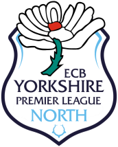 Yorkshire Premier League North