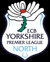 Yorkshire Premier League North