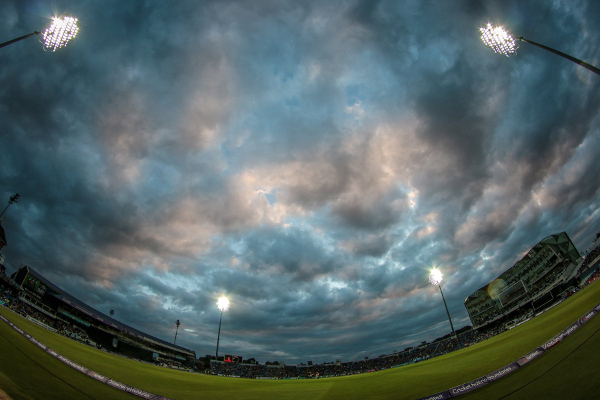 Yorkshire CCC clouds at night