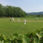cononley cricket club