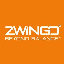 Zwingo balance