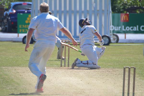 lancashire league cricket
