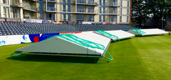 cricket-covers-apex