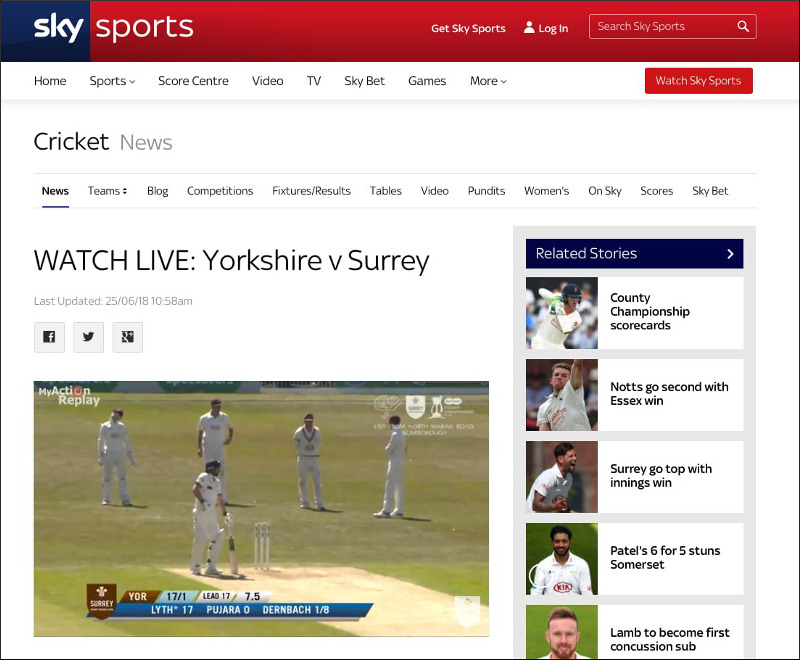 live-cricket-streaming