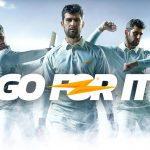 Zwingo Sports - Go for It