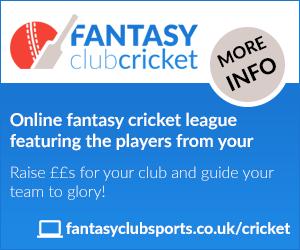 Fantasy Club Cricket MPU (1)