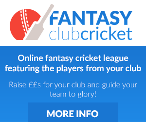 Fantasy Club Cricket MPU2