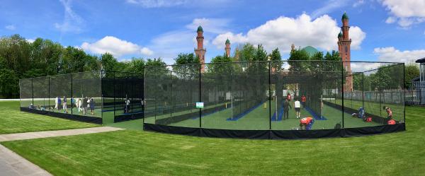 Bradford-Park-Avenue-total-play-nets