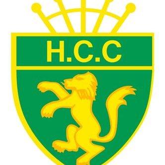 hallam cricket club
