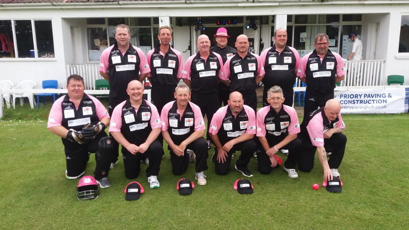 travelling-exiles-cricket hull