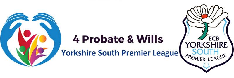 Yorkshire South Premier League