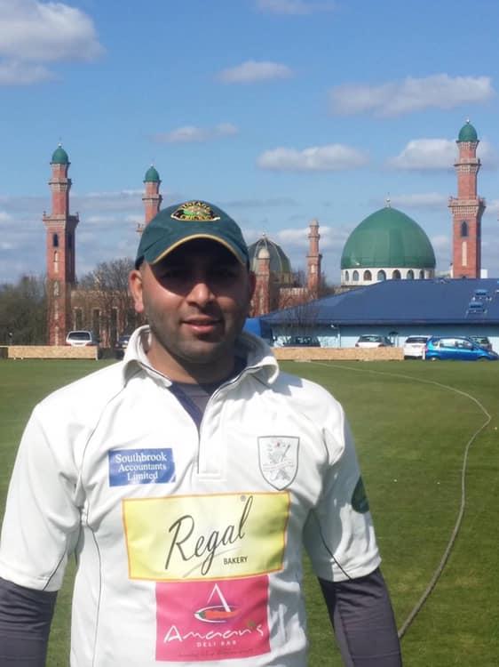 memi interlink batsman
