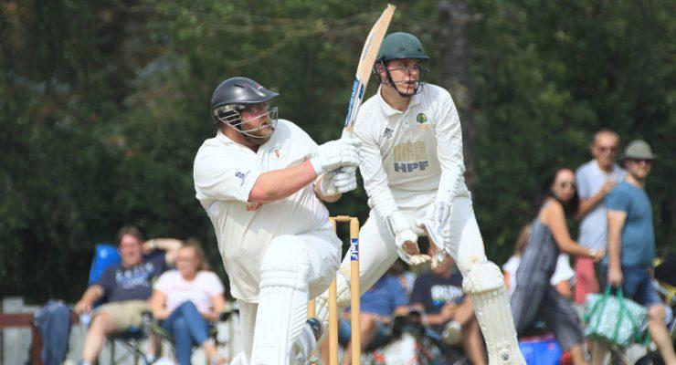 Cricket Yorkshire   Yorkshire cricket journalism