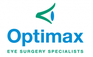 Optimax Eye Surgery Specialists