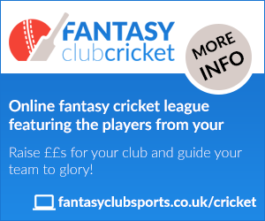 fantasy club cricket