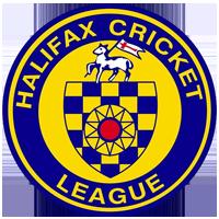 Halifax-Cricket-League