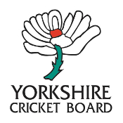 yorkshire cricket board