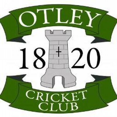Otley Cricket Club