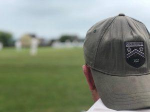 lascelles hall cricket club