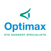 optimax eye surgery