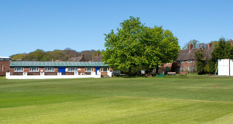 Kirkstall Educational CC