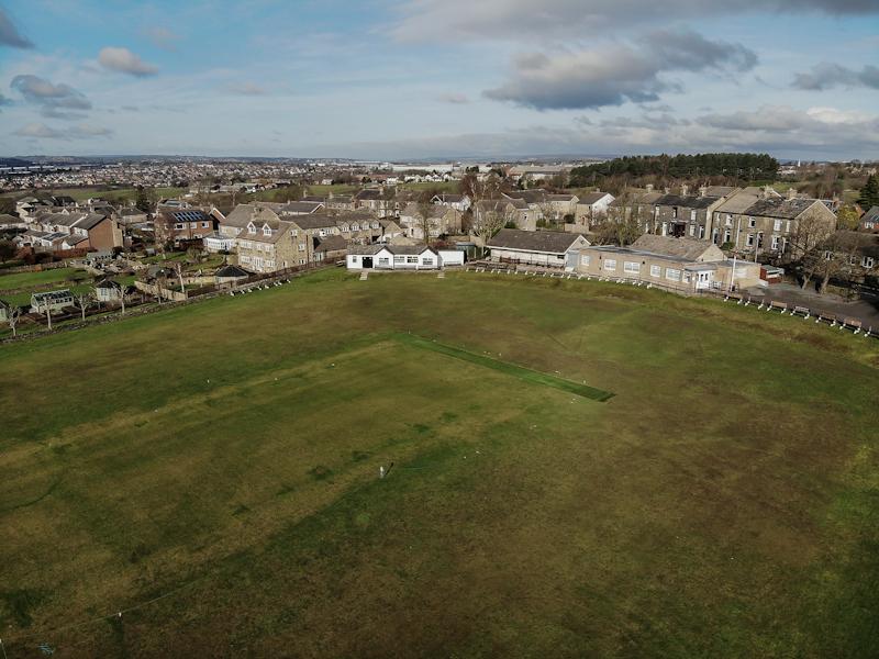 east-bierley cricket club