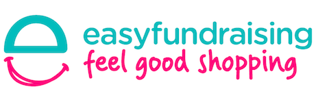 Easyfundraising-Cricket Yorkshire