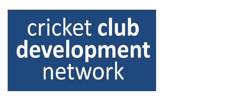 cricket-club-development-network