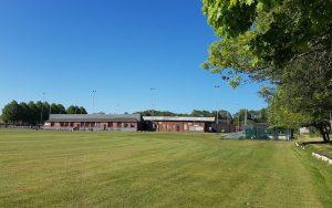 Morley Cricket Club