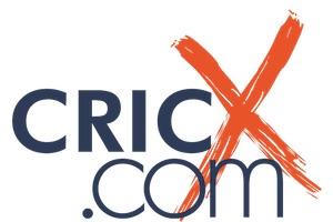 CricX cricket agency