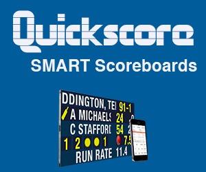 QuickScore