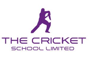 The Cricket School Ltd