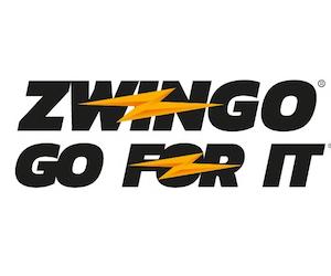 Zwingo