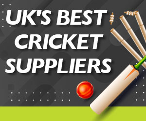 cricket equipment and suppliers guide 2020