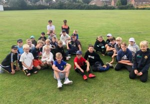 cricket-lessons-juniors-york